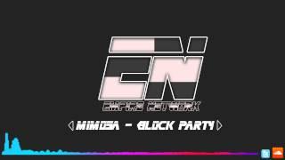 Mimosa - Block Party