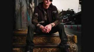 Kevin Rudolf - I Made It (Feat. Birdman, Lil Wayne & Jay Sean)