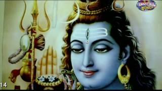 सत्य ही शिव है शिव ही सुन्दर 2017 super hit kawar bhajan satya hi shiv hi sundar