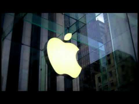 Apple Hit with $25k Per Day Fine Qualcomm Antitrust Case