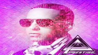 Daddy Yankee - Pon T Loca (Prestige)