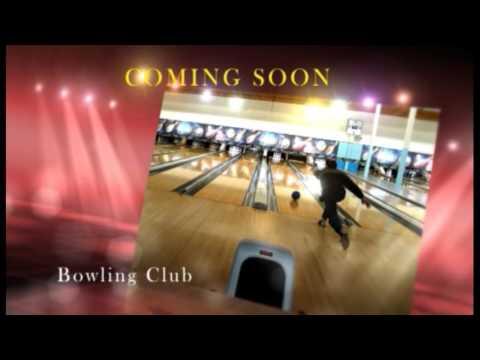 Glaxy Sport Club Trade Center Gujranwala Add by CCSOl Creative Concepts & Solutions