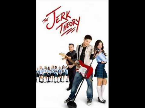 Beautiful Splinter(The jerk Theory) - Josh Henderson - полная версия