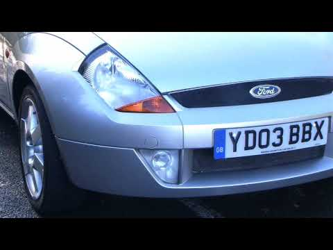 03-03-ford-streetka-luxury-1.6-convertible-leather,-air-con