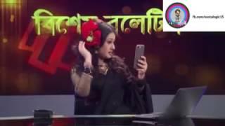 Purnima ar dhonge.... vashlo Bangladesh....Alokito holo Meril Prothom Alo...