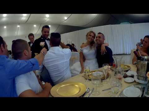 Casamento covelo
