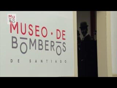 Nuestros visitantes hablan de MUBO