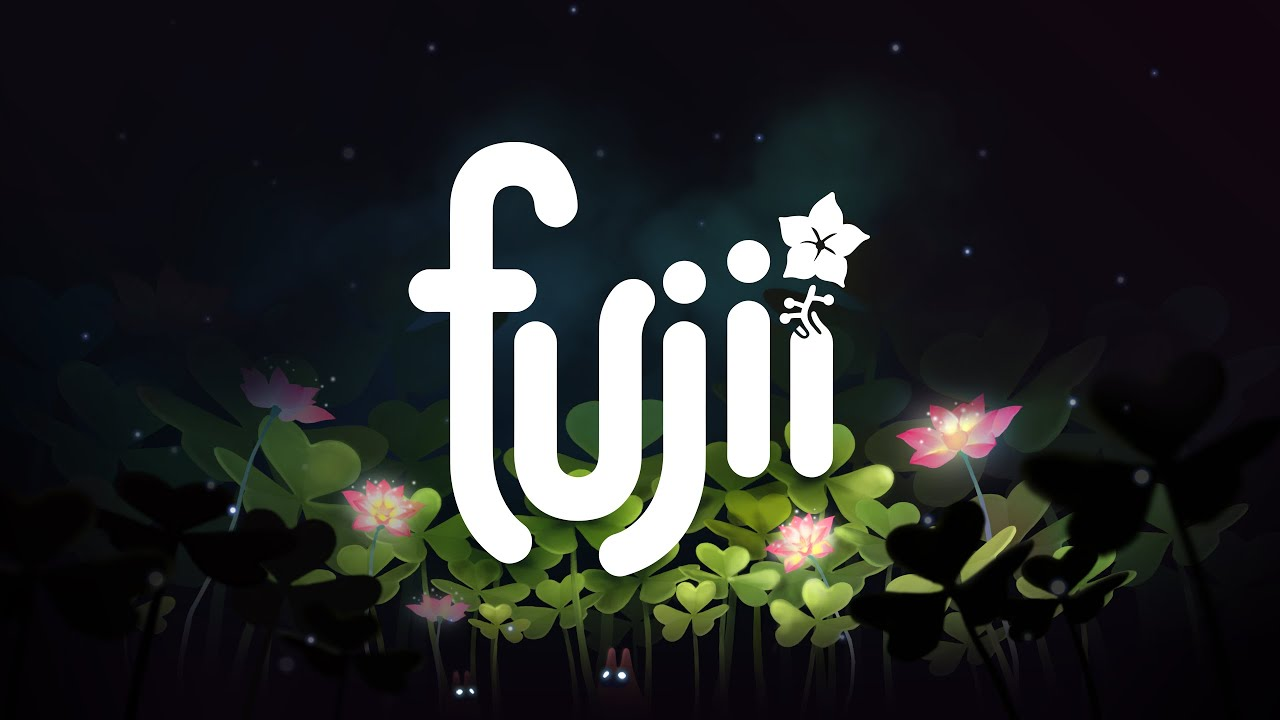Take a turn about a lovely VR garden in Fujii next month | Rock