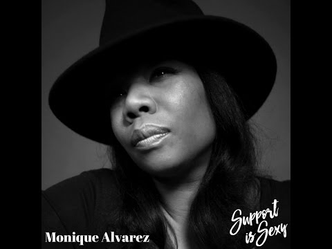 How to Start Over and Make a Statement with Vintage Boutique Owner Monique Alvarez