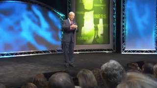 Develop A Workaholic Mentality | Brian Tracy