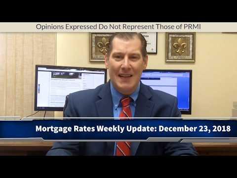mortgage-rates-weekly-video-update-[december-24-2018]