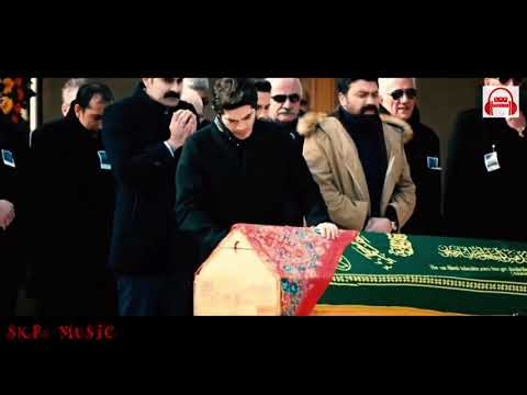 Sad Song Of The Year _ Murat & Hayat-2017_Full-HD