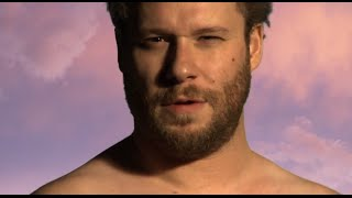 "Seth Rogen - Bound 2 Laugh ""Dubstep"""