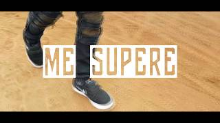 lui2dop   me supere  video oficial  especial de 100 mil suscriptores