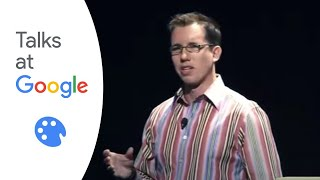 Trey Ratcliff | Talks at Google