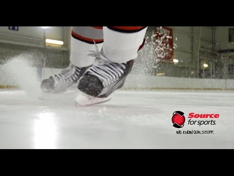 2015 Bauer Vapor X-Shift Hockey Skate | Source For Sports