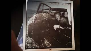 Bobby Womack - I Wish It Would Rain & Love Ain't Something You Get For Free