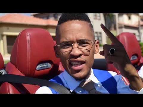 👌🔥🏆🤴🏽King Of Rich Kids South Africa - Louis Jr Tshakoane