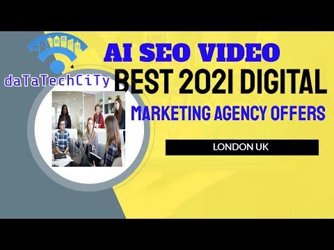 ⭐⭐⭐⭐⭐Best Video Digital Internet Marketing 2021 Offers Feltham ☎️ 01753 720 343 London Middlesex