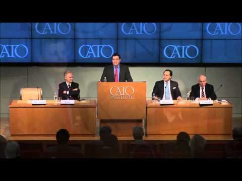 The Economics of Immigration (David E. Bernstein)