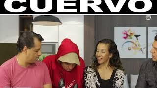 Download #Comedia #VideoDeRisa Mamas cuervo | Sarco Entertainment Mp3 and Videos