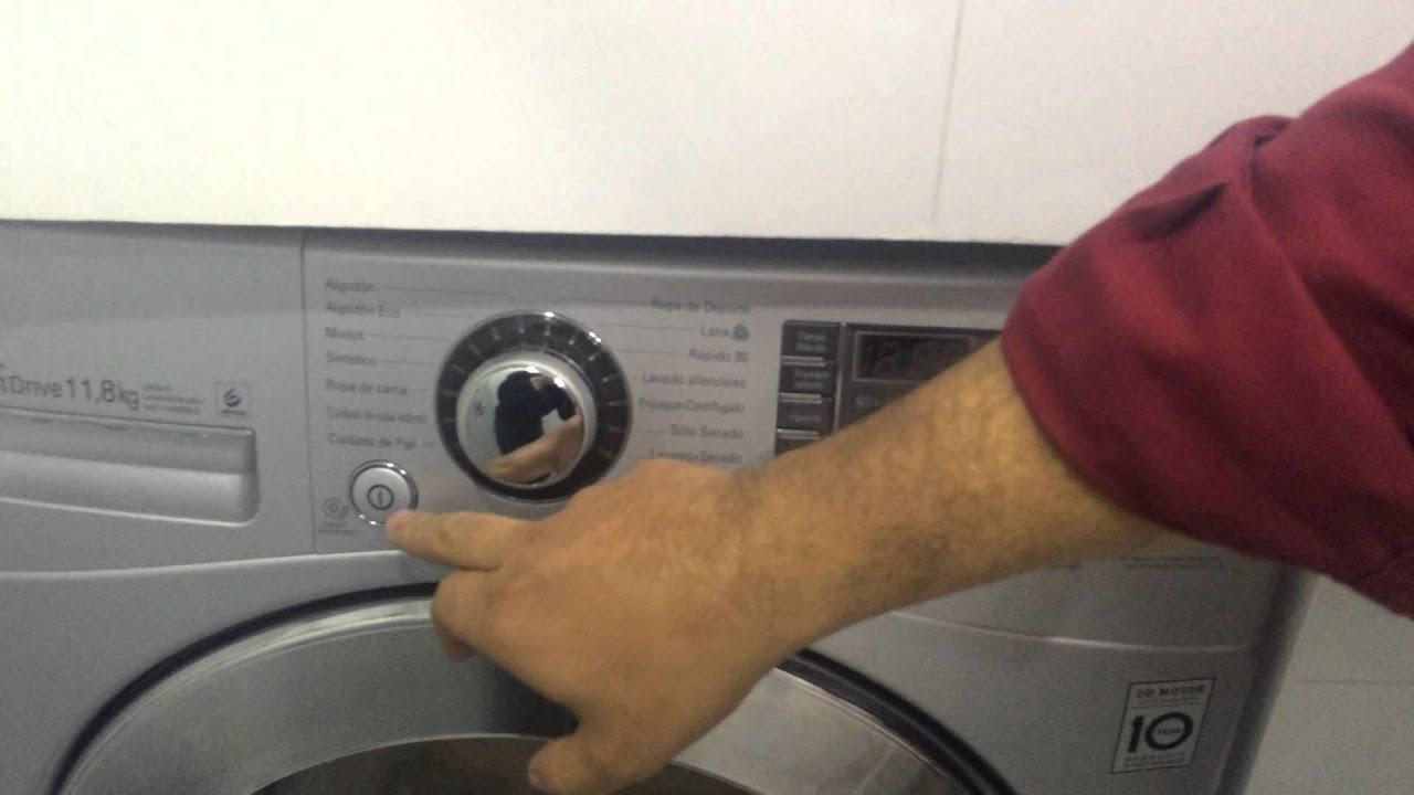 Colocar secadora encima lavadora interesting imagen del - Secadora encima lavadora ...