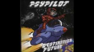 Psypilot - Morning Star
