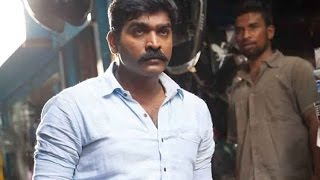 Vijaysethupathi's Continuous Films This Year!...