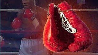 Fight Night Champion - Custom Menu Music Playlist