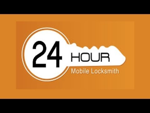 Locksmith Bellevue Emergency Svs Lockouts, Car Keys, 24 hours Locksmith