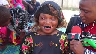 Bongo Movie waitosa arobaini ya Mzee Majuto!