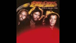 Bee Gees - Too Much Heaven - 1979