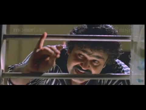 Ayal Kadha Ezhuthukayanu- Mohanlal comedy - [1998] - DVD HQ - 4
