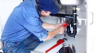 видео Как поменять водопроводные трубы быстро и качественно