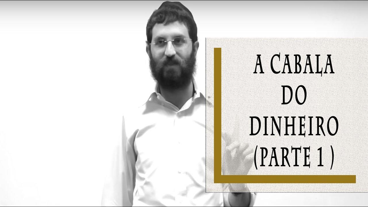 A CABALA DO DINHEIRO - NILTON BONDER.pdf - tuxdoc.com