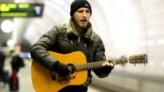 Download The Cranberries -Zombie  (Acoustic Cover) Mp3 and Videos