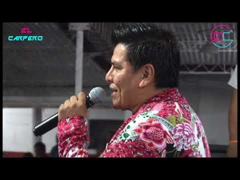 GRUPO GUINDA EN VIVO   14/01/2018   FANTASTICO YONAR   SALTA   ARGENTINA   EL CARPERO