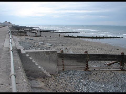Places to see in ( Tywyn - UK )