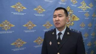 Задержана мошенница, которая сдала в ломбард 54 чужие шубы. Ущерб более 6 млн рублей(, 2016-12-06T05:44:20.000Z)