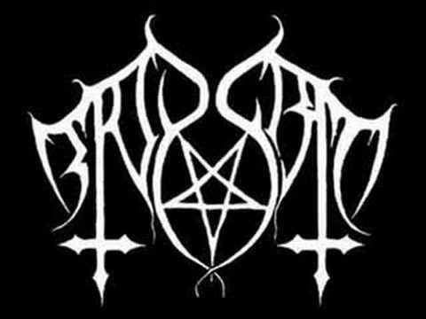 Download Discography Torrents - BT4G
