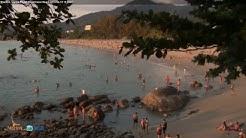 Marina Phuket Resort, Karon Beach, 720p HD Live Webcam