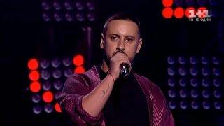 Download MONATIK представил новую песню в прямом эфире Голоса страны - 7 Mp3 and Videos