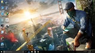 Windows 10 Creators Update full review