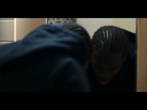 Get rich or die tryin sex scene picture 21