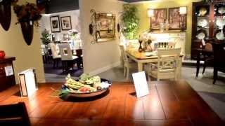 18. Жизнь в США - Kane's furniture - мебельный магазин, цены, красота, разнообразие