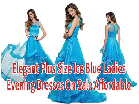 elegant-plus-size-ice-blue-ladies-affordable-evening-dresses-on-sale-affordable