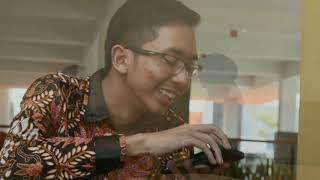 Video ini dibuat dalam rangka memenuhi tugas mata kuliah Pio dan Konseling dari dosen Dr. Tri Wijaya.