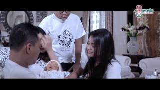 Anang & Ashanty - Anakku (Official Music Video)