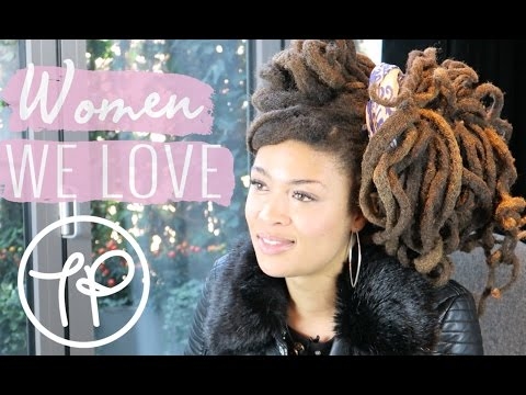 The Pool Meets Valerie June: The Director's Cut