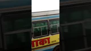 ACCIDENT DUE TO SMOG   NEWS TODAY   CITY TIMES   MEDIA HOUSE   JAK   PUBLIC VIEWS   OMNI   OM TV  